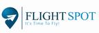 Flightspot reviews