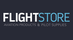 Flightstore reviews