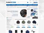 Flightstore Pilot Shop reviews