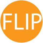 Flip Connect reviews