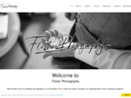 Flisher Photography reviews