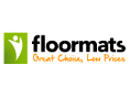 Floor Mats UK reviews