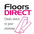 Floors Direct reviews