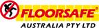 Floorsafe Australia reviews