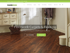 Floorwork reviews