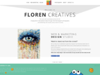 Floren Creatives Ltd reviews
