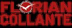 Florian Collante reviews
