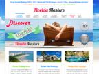 Florida Masters reviews