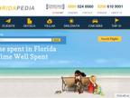 Floridapedia reviews