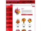International Plant Center Florist reviews