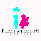 Flossyandblossomparties reviews