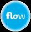 Flow Energy UK reviews