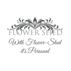 Flower Shed reviews
