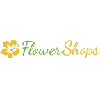 Flower Shops reviews