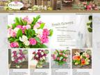 Flowerfete reviews
