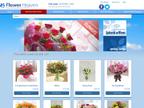 flowerheaven.co.uk reviews