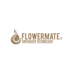 FlowermateVapes reviews