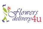 Flowersdelivery4u reviews