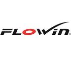 Flowin reviews
