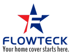 Flowteck reviews