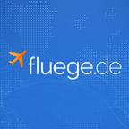 Fluege.de reviews
