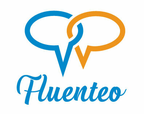 Fluenteo reviews