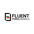 Fluent Forex Signals reviews