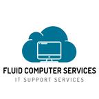 Fluidcomputerservices reviews