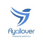 FlyAllOver reviews