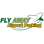 Fly Away Airport Parking reviews