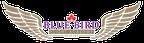 Bluebird Flight Academy INC -  reviews