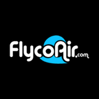 FlycoAir reviews