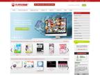 Flyerzone.ie reviews
