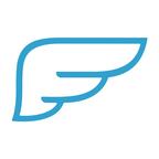 Flyhjelp reviews