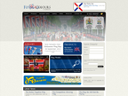 Flying Colours Flagmakers Ltd reviews