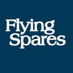 Flying Spares reviews