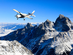 Fly Jackson Hole, LLC reviews
