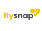 Flysnap reviews