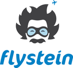 Flystein reviews