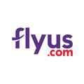 Flyus.com reviews