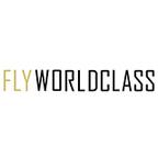 FlyWorldClass.com reviews