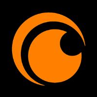 Crunchyroll bewertungen