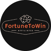 Fortunetowin reviews