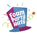 Foam Party Hats reviews