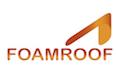 Foamroof reviews