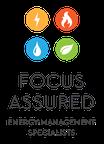 Focus Assured reviews