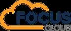 Focus Cloud reviews