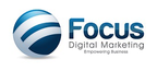 Focus Digital Marketing reviews