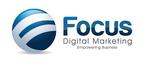 Focus Digital reviews