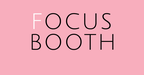 Focusbooth reviews